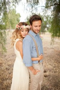 Bohemian Wedding Ideas with a Modern Twist from Janelle Marina Photography and Victoria Ivy Floral Design. Civil Wedding, Wedding Men, Wedding Groom, Wedding Pics, Wedding Attire, Wedding Themes, Boho Wedding, Dream Wedding, Wedding Dress