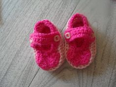 Baby's got her dancing shoes on by rgilliland on Etsy, $9.95
