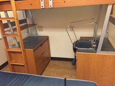 Dorm Ideas, College Dorms, Wolverine, Dorm Room, Dorms Decor, Kids Rooms,  Michigan Part 86