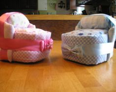 1000 Ideas About Diaper Bassinet On Pinterest Diaper Carriage Diaper Cakes And Diaper Cakes