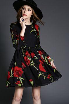 Daily Cristina | Moda | Trends | Inspiração | Tendências | Red | Cristina Ferreira blogue |