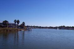 Winter Quarters Manatee, An Encore Resort at Bradenton, Florida