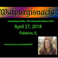 in Palatine - Official Home Page Emerald City, Music, Musica, Musik, Muziek, Music Activities, Songs