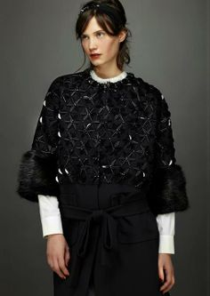 Marni  EVENING 2014 COLLECTION
