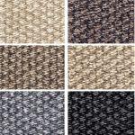 HIGHLAND TWEED Stain Resistant Carpet Bedroom Carpet, Living Room Carpet, Living Rooms, Carpet Stairs, Carpet Flooring, Seagrass Carpet, Natural Carpet, Berber Carpet, New Carpet
