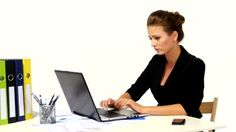 The Bad Credit Payday Loans are effortless source to enjoy financial support by anyone via online and borrowed loan sum can be used anywhere you are wishing. This #Badcreditloan is mad for both good or bad credit rating to tackle their unexpected cash crisis that stop them in meeting their expenses.
