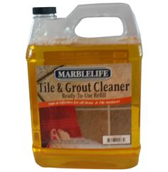 251 Best Marblelife Products Images Cleaning Marble