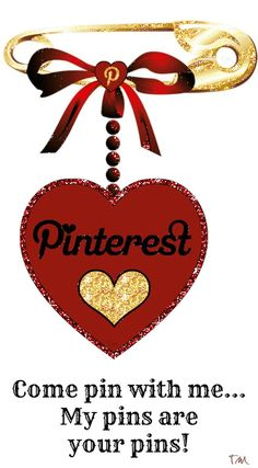 Pin all you wish dear friends, no limits or Rules here, just enjoy, Gaylia💖 Welcome Note, My Pinterest, All Heart, Vintage Valentines, Wire Art, Mothers Love, Love Is All, Pretty Cool, Live For Yourself