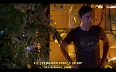 weeds tv show quotes - Google Search