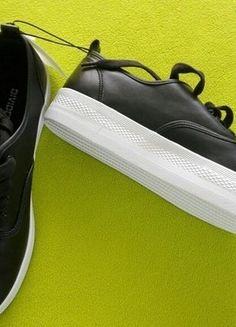 Kupuj mé předměty na #vinted http://www.vinted.cz/damske-boty/tenisky/14463187-tenisky-na-platforme-vel40