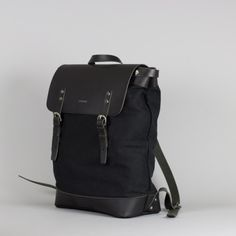 want // menswear, mens style, backpack, mens fashion