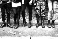 boots-doc-martens-grunge-people-photography-Favim.com-338025.jpg (500×333)