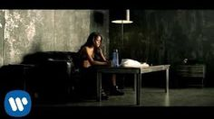 me and you cassie - YouTube