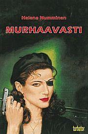 lataa / download MURHAAVASTI epub mobi fb2 pdf – E-kirjasto