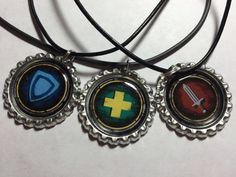 13 Best World Of Warcraft Table Images Games Cross Stitch Charts