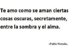 Neruda.