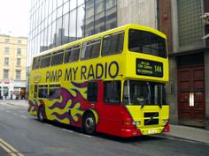 What are the Best Free Attractions in Dublin?: Hop on a Dublin Doubledecker Routemaster, London Bus, Busse, Vintage Trucks, Volvo, Dublin, Trains, Attraction, Ireland