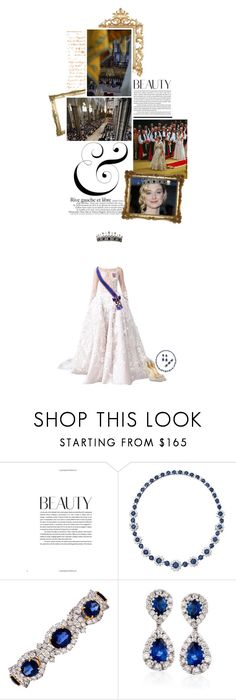 """""""(Crossover) 