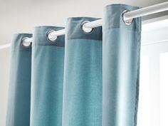 Ikea VIKTIGT (labelfrei.me) | Geschirr, Keramik und Porzellan