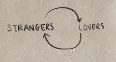 Infinite loop.