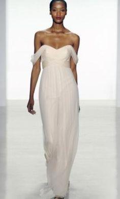 867d8d511914 23 Best Allan Wedding images | Alon livne wedding dresses, The salon ...