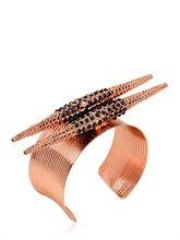 Halaby Fairuz Bracelet