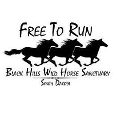 Black Hills Wild Horse Sanctuary / All Proceeds from sales directly benefit the efforts of the Black Hills Wild Horse Sanctuary.
