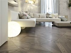 SLIDE Wooden flooring by Lago design Daniele Lago    http://www.archiproducts.com/en/products/186549/slide-wooden-flooring-slide-wooden-flooring-lago.html