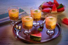 Prepara esta deliciosa receta con Leche Evaporada Carnation®.