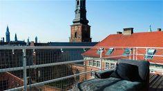 Petri à København K, Region Hovedstaden Virée Shopping, Best Hotels, Empire State Building, Nice, Places, Travel, Bouldering, Viajes, Trips