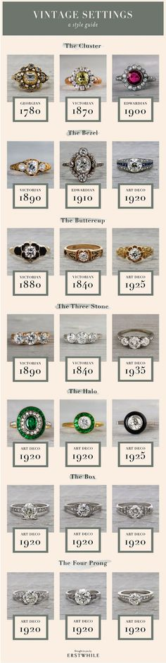 Most Beautiful Engagement Rings Celebrity Unique Engagement Rings On A Budget