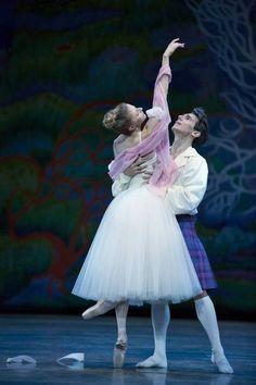 376 Best Ballet images   Ballerinas, Ballerina, Ballet dance 99344c46a4