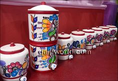 Ancient art comes alive in Mangaluru: Visit clay pot special store Pavan Corporation - Daijiworld.com