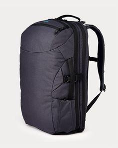 Carry-on 1.0 Bag