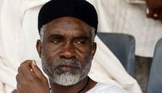 Absence of prosecution witness stalls Nyako's hearing: The absence of a prosecution witness in the ongoing trial of former Adamawa…