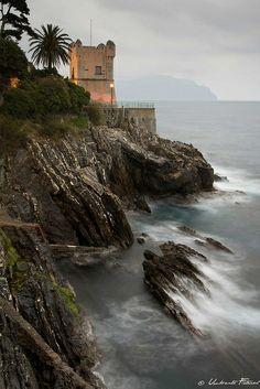 Nervi | Flickr - Photo Sharing! Genova(http://prosperity-link.com/WORKATHOMEBUSINESS