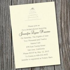 98 best bridal shower invitations images on pinterest in 2018 bridal shower invitations vintage bridal bridal shower invitations wedding showers invitation cards filmwisefo