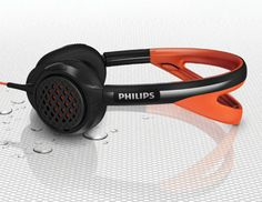 Best Headphones for Running - Click for Top 10 List! Reviews by HeadphoneCharts.com
