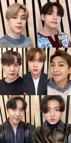 Foto Bts, Bts Taehyung, Bts Bangtan Boy, Bts Wallpapers, Die Beatles, Applis Photo, Bts Group Photos, Bts Playlist, Bts Aesthetic Pictures