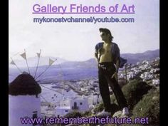 Uploaded videos (playlist) Art Music, Museums, Poetry, Mens Sunglasses, Friends, Memes, Videos, Style, Swag