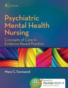 Download nursing today transition and trends 8th edition by test bank for psychiatric mental health nursing fandeluxe Choice Image