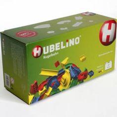 hubelino - Google Search