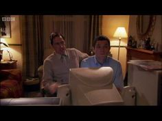 gavin  and   stacey (playlist)