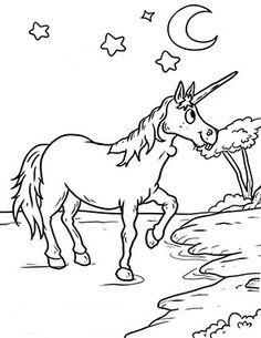 malvorlagen pou zum ausdrucken e1545864176381 cute drawings | ausmalbilder, schlumpf bilder