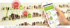 Good idea for app
