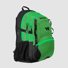 A wide variety of amazing laptop backpacks online. Backpack Online, Laptop Backpack, Travel Backpack, Online Bags, Laptop Sleeves, Backpacks, Amazing, Stuff To Buy