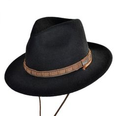 2f051f87131ae 19 Best Urban Indian brim hat images in 2019