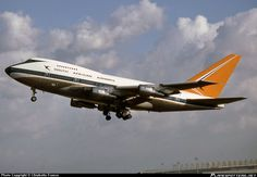Boeing 747, Spacecraft, Airplanes, South Africa, Aviation, Aircraft, Engineering, Boards, African