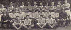 BRADFORD-CITY-FOOTBALL-TEAM-PHOTO-1963-64-SEASON