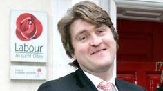 Is Michael McNamara Labour party member hedging his bets ? Labour Party, Hedges, Irish, Politics, Irish People, Ireland, Political Books, Irish Language, Natural Fence